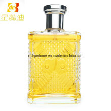 Preço de Fábrica Men Perfume Próprio Design