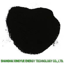 food grade coconut shell based powder norit activated carbon price
