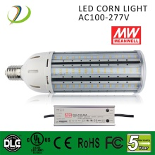 E26 E39 Base 150w Led Ampoule de maïs