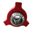 Seal Ring For Hammer Union Fittings