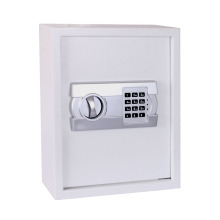 Various Stainless Steel Plate Key Cabinet Safe