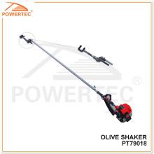Powertec Olive Harvester (PT79018)