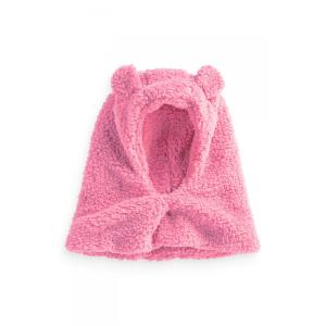 Winter Baby Kids balaclava Hat