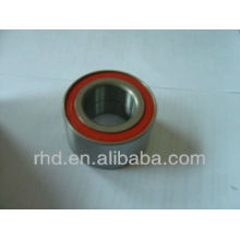 Rolamento de cubo de roda de automóvel DAC45780042