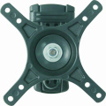 10inch to 24inch Articulating TV Bracket Mount (WLB143)