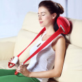 Hot Selling Neck and shoulder massager