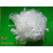 1.3D * 38MM PLA FASER für hygieneS111-XNS