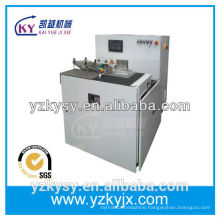 WD-4-TM-B Full Automatic Machine For Making different kinds of brush