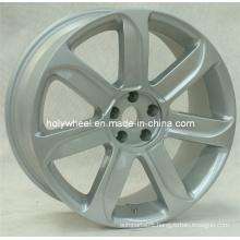 Replica Wheel Rims/Alloy Wheel for Audi (HL738)