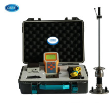 EVD Hand-Held Falling Weight Deflection Price Dynamic Deformation Modulus Tester