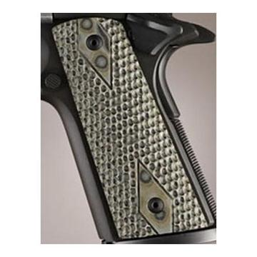 1911 g10 grips for sale