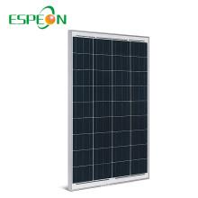 Espeon Günstigen Preis 18V 20W Micro Multi Junction Solarzelle zum Verkauf