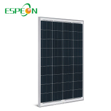 Espeon Cheap Price 18V 20W Micro Multi Junction Solar Cell For Sale