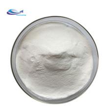 Pharmaceutical Intermediate Material High Purity 9-Fluorenol
