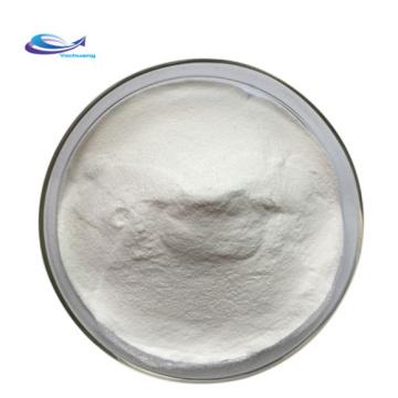 Matériau intermédiaire pharmaceutique de haute pureté 9-Fluorenol