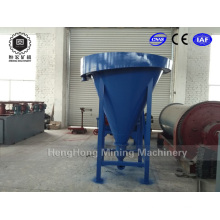 Separator Mud Machine Cone Classifier Desliming Equipment