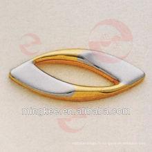 Accessoires décoratifs de mode pour sac (N21-649A)