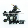 Original produced tiger tattoo coil machine for shader