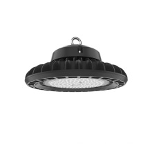 2018 New 100w UFO industrial led light high bay with super bright led