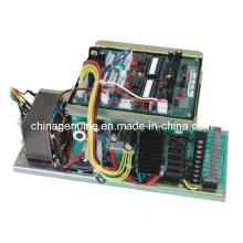 Ordenador de control de dispensador de combustible Zcheng