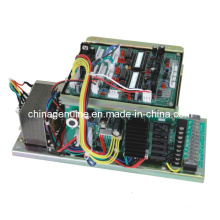 Компьютер управления дозатором топлива Zcheng