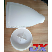 Top Quality Products Plastic Prototype 3D Printing Service