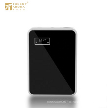 Smart WIFI Control Home Parfüm Spray Aroma Diffusor