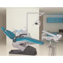 Tj2688 A1-1 Left Handed Dental Unit