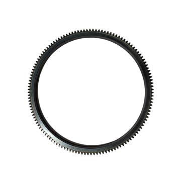 Двигатель XICHAI Зубчатое колесо маховика