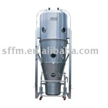 PGL-B Spray Drying Granulator/Granulating Machine