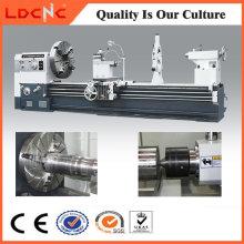 Precio normal horizontal de la máquina del torno ligero de alta calidad Cw61160