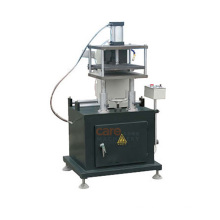 PVC UPVC Profile End Milling Machine Window Fabricating Machine