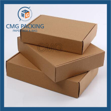 Corrugated Packing Box Mail Box