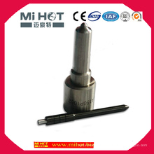 Common Rail Auto Parts Bosch Boquilla Dsla128p1510