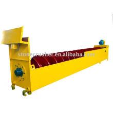 ISO, CE Professional Kohle Waschanlagen China