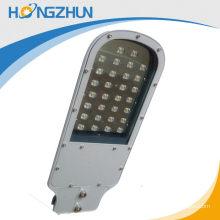 Aluminum 120w Led Street Lighting Lamp China supplier