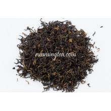 Keemun Red Spiral Black Tea