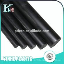 hot sale bending nylon rod for wholesales
