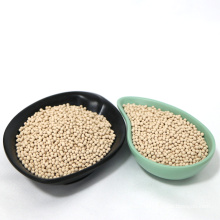 molecular sieve 5A 1.6-2.5mm 3.0-5.0mm molecular sieve 4a 3a refrigerated air dryer
