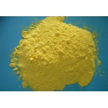 Химикат для обработки воды Полиалюминийхлорид РАС