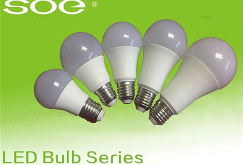 daylight white led bulbs