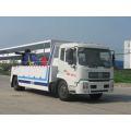 DFAC тяжелые эвакуаторы Тяньцзинь для продажи