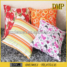 all sorts of colors and designs upholstery fabric types