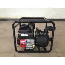 Pompe à eau chimique de 3 pouces (WP30C)