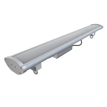 80W Tri-bukti Linear LED Bay Light