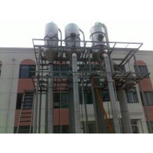 machine d'évaporation de l'eau