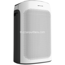 Best Buy Home Air Cleaner