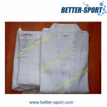 Karate Uniform, Karate Suit, Karate Gi′s