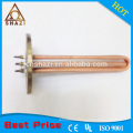 2016 newest type customized electric industrial tubular heater