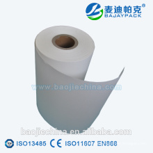 Sterile Medical Packaging Coated Paper of Best Price